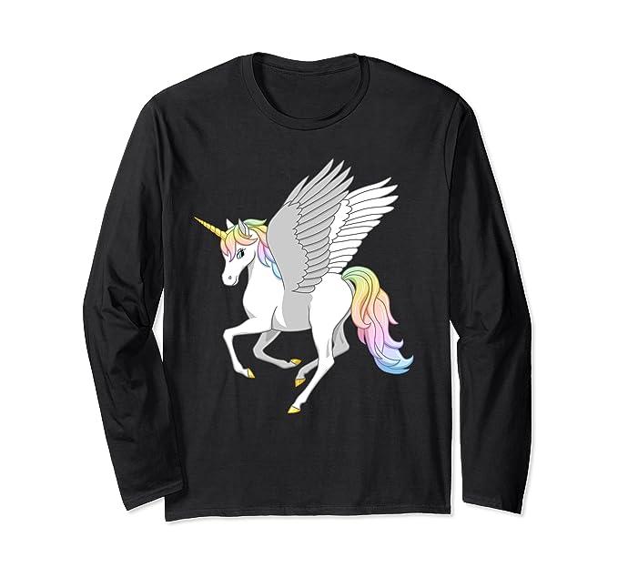 flying-pegacorn-illustration-shirt