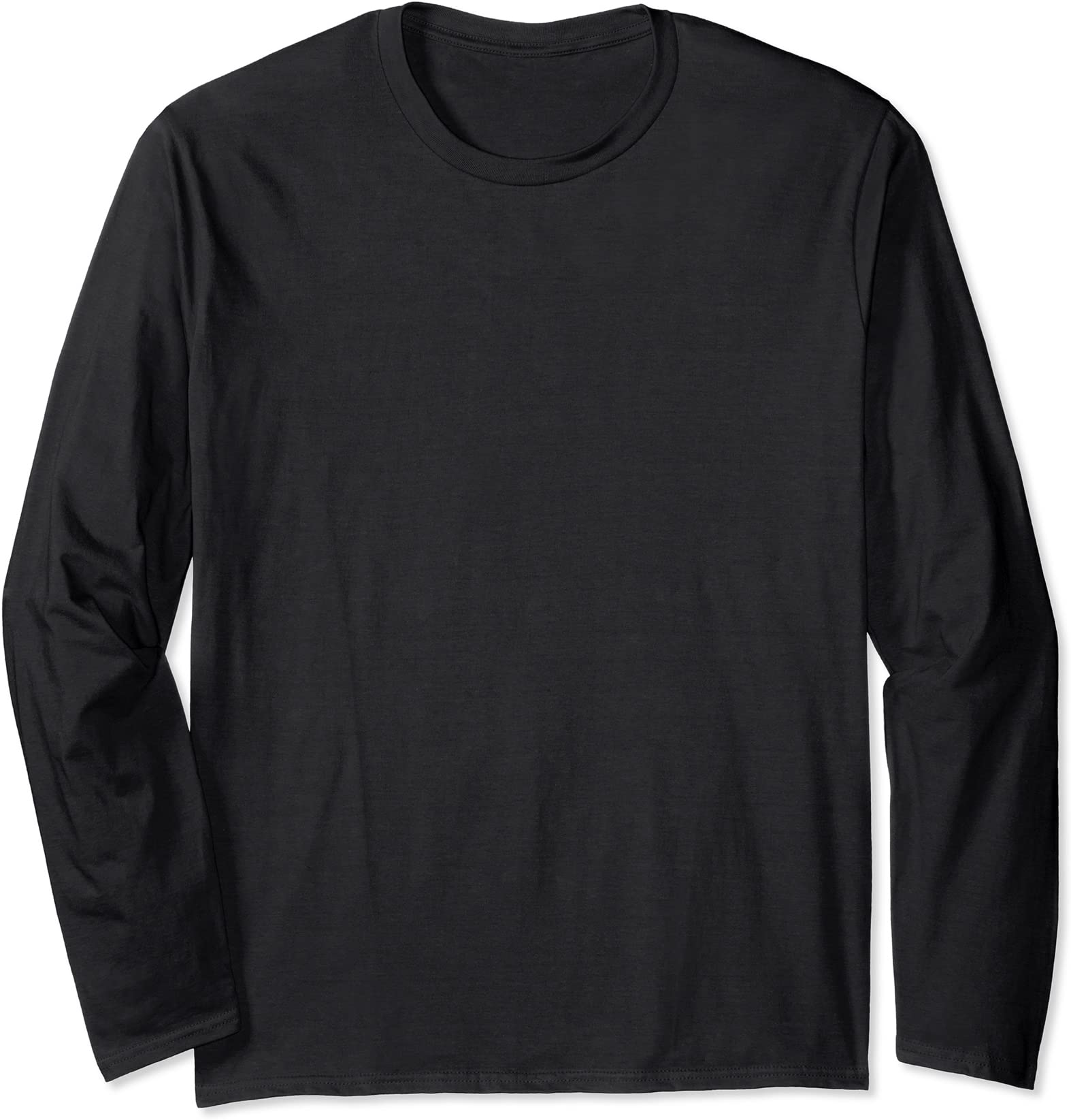 Long Sleeve Shirt I Play The Xylophone Tee Shirt