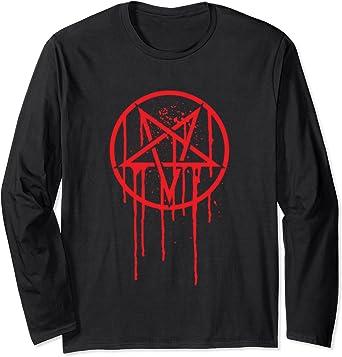 Grunge Gift Goth Shirt Satanic Shirt Occult Shirt Goth Gift Creep It Cute Witch Shirt Grunge Shirt Halloween Shirt Tank Top