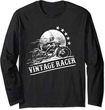 Funny T-shirts Mens Graphic Tees Moose USA American Flag Biker Skulls Tshirt