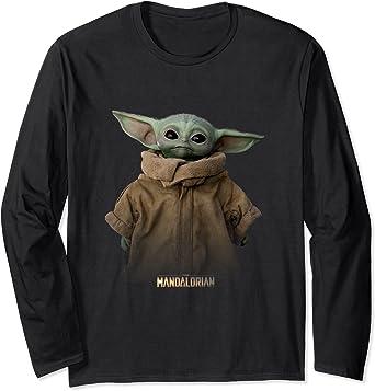 Star Wars Toddler Simplified Logo T-Shirt