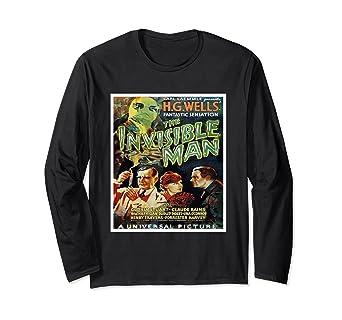 Amazon.com: Impresionante Monster Movie Classic Horror ...