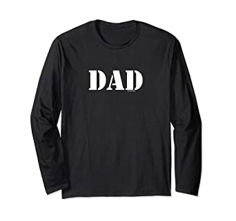 Amazoncom Dad Gifts For Dad Dad Shirt Warm Fathers Day Gift