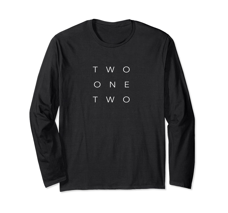 212 Area Code New York City Manhattan Shirts