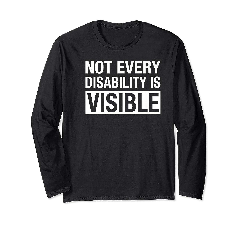 Tal Health Awareness Shirts For Support Gift Premium T-shirt Long Sleeve T-shirt