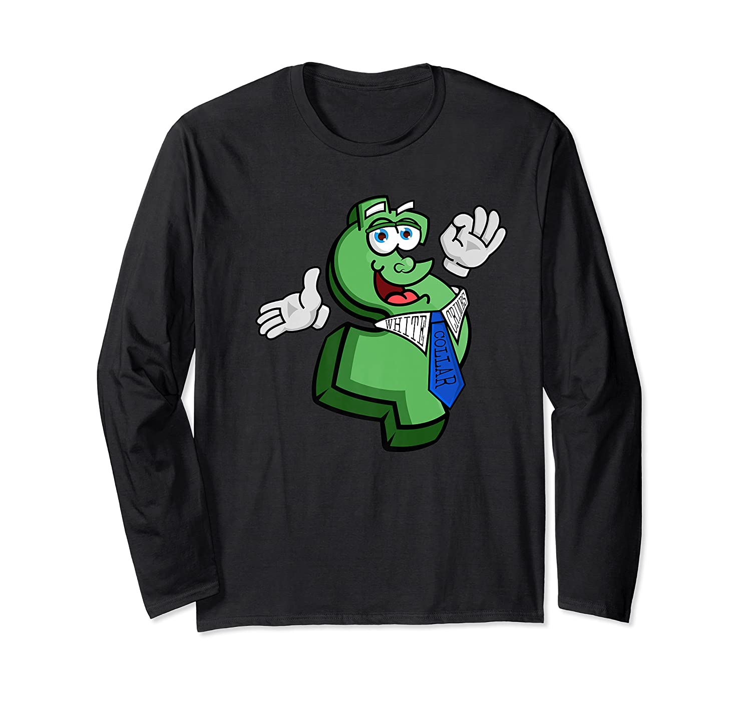 Funny T Shirts For Funny T Shirts For  Long Sleeve T-shirt