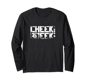 Amazoncom Cheeki Breeki Tarkov Long Sleeve Tee Eft Inspired