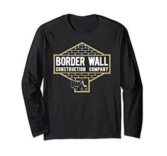 construction t shirts long sleeve construction company shirts