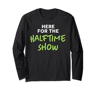 Amazon com: Marching Band Long Sleeve Shirt Funny Halftime