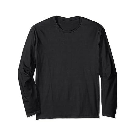 I Love London Long Sleeve T-Shirt A1nYNISnPeL