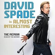 Best david spade book Reviews
