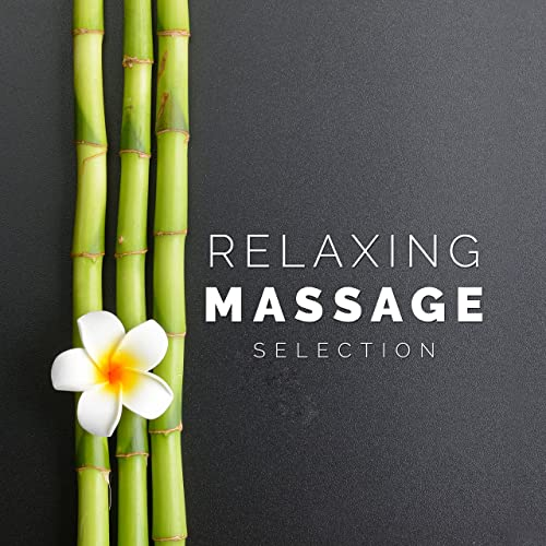 Amazon com: Natures Help: Massage Therapy Music: MP3 Downloads