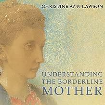 Best christine ann lawson Reviews