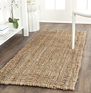 Best woven bamboo rug Reviews