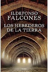 Los herederos de la tierra (Spanish Edition) eBook Kindle
