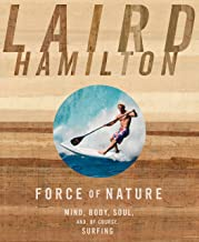 Best laird hamilton force of nature Reviews