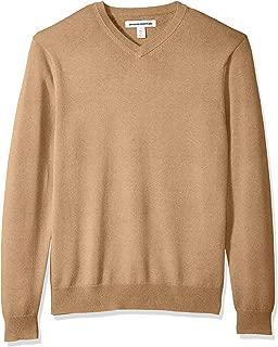 Best v neck cotton sweater Reviews