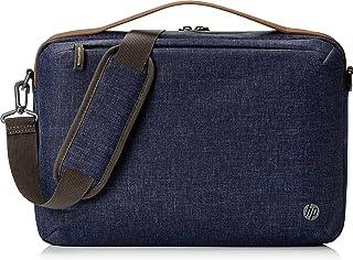 حقيبة التحميل العلوية HP RENEW 15 كحلي