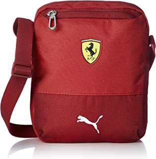 Scuderia Ferrari 2019 Team Bag