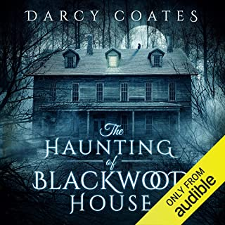 Best haunted house audio Reviews
