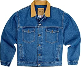 Best outfitters denim jacket Reviews
