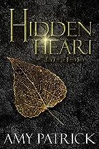 Best hidden heart book 2 of the hidden trilogy Reviews