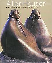 Best sandy allan book Reviews