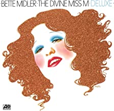 The Divine Miss M (Deluxe)