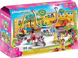 Playmobil Baby Store Ensemble de construction