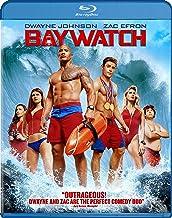 Baywatch (2 Blu-Ray) [Edizione: Stati Uniti] [Italia] [Blu-ray]