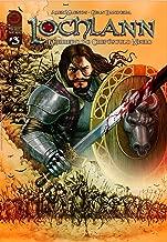 Lochlann: Traição no Castelo Lochlann (Guerreiro do Crepúsculo Negro Livro 3)