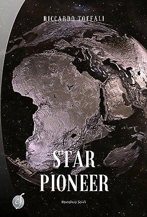 Star Pioneer: Kepler 452B (Silver)