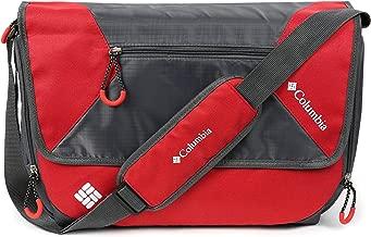 Best columbia diaper bag red Reviews