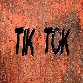 Tik Tok R E M I X