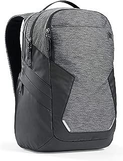 stm myth backpack