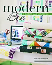 modern quilting bee