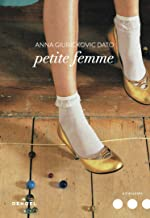 Petite femme (French Edition)