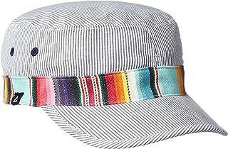 [フェニックス] トレッキング 帽子 ハット PH718HW28 メンズ