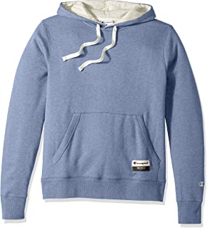Best pullover clothes meaning Reviews