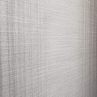 76 sq.ft rolls Luxury Portofino Italian wallcoverings Unique textured modern embossed Vinyl Wallpaper white gray cream stria lines stripes striped plaid design pattern textures plain 3D wall coverings