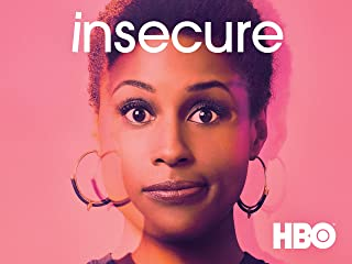 Best watch insecure season 1 Reviews