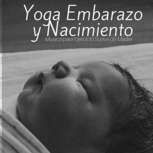 Yoga Embarazo y Nacimiento by Yoga Accesorios on Amazon ...
