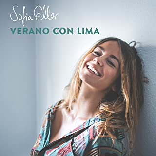 Mejor Verano Con Lima de 2021 - Mejor valorados y revisados