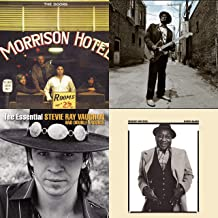 Top Prime Songs: Blues