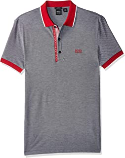 Hugo Boss Men's 50399185 Polo