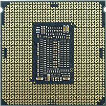 Intel CM8068403380018 - CPU Xeon E-2176G/3.7 GHz/UP/LGA1151v2/Tray
