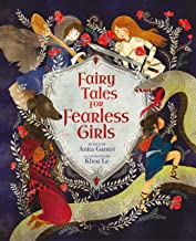 Best empowering fairy tales Reviews