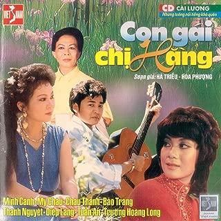 Best con gai chi hang Reviews