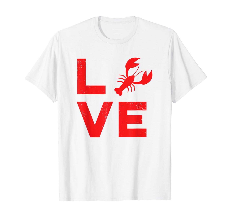 T Shirt From Mardi Gras Crawfish Fest White XL