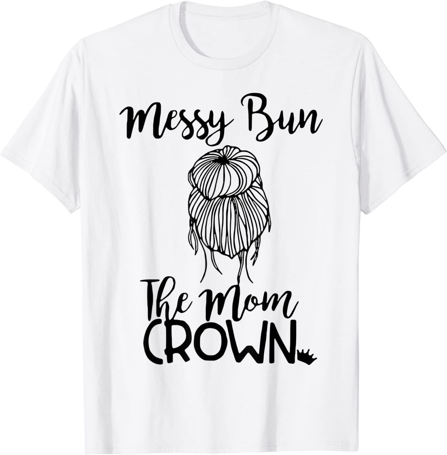 Mom life T-Shirt for women mom-life collection proud mama short for her Momma Strong top for new mommy best mother/'s day gift for wife